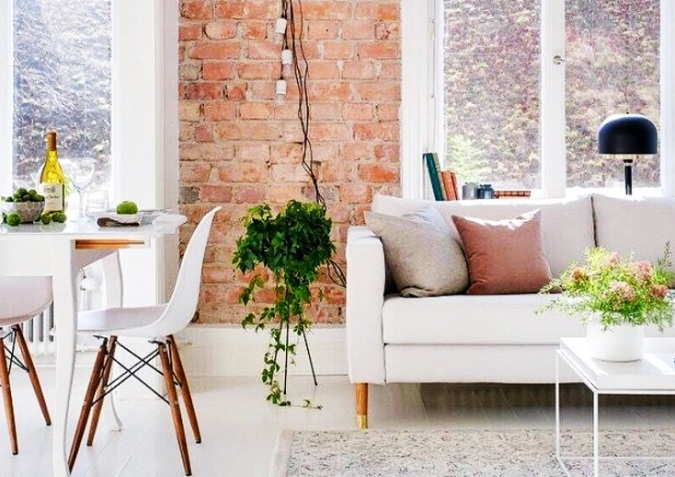 7 STEPS TO THE RIGHT STYLE FOR YOUR HOME KATE DWELL IN STYLE
