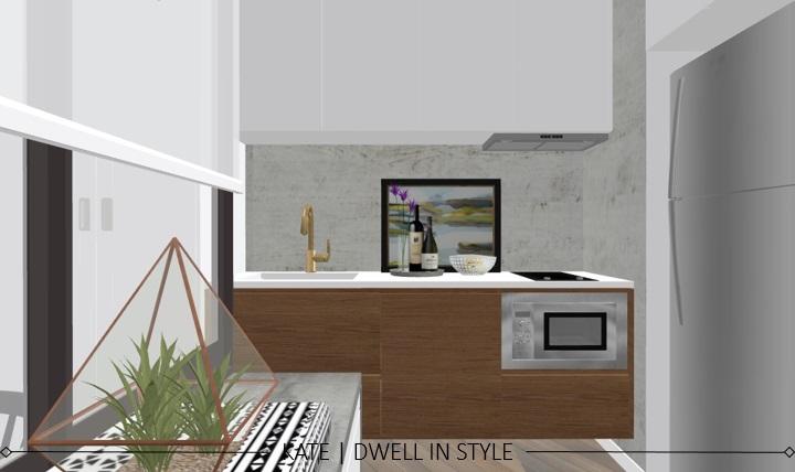 projects-warm-minimalist-studio-kate-dwell-in-style_04